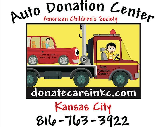 Donate A Car >> Donate A Car In Kc Kansas City Car Donation Donating Cars In Kc Is Easy